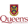 Queen's University Principal's Scholarships for International Students in Canada