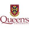 Bourses du principal de l'Université Queen's pour étudiants internationaux au Canada
