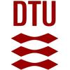 Bourses d'études non UE / EEE à l'Université technique du Danemark, 2021