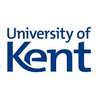 Postes de doctorat à l'Université de Kent en Angleterre Adult Social Care au Royaume-Uni
