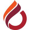 Bourses d'études internationales du CIU en Turquie