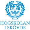 Position de doctorat à l'Université de Skövde