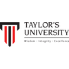 Distinction Awards for International Students at Taylor's College, Malaysia