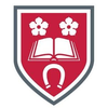 Bourses de doctorat CLS du département des sciences de la santé de Leicester pour les étudiants britanniques / européens, 2020