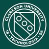Prix internationaux CU Merit-Based Graduate Business aux États-Unis