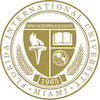 Prix internationaux du mérite de l'Ambassadeur de la FIU aux États-Unis