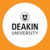 Bourses d'excellence académique du vice-chancelier de l'Université Deakin en Australie