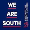 Bourses d'études internationales de l'Université du sud de l'Alabama aux États-Unis