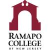 Récompenses internationales fondées sur le mérite du Ramapo College aux États-Unis