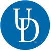 Position de doctorat entièrement financée en microrobotique à l'Université du Delaware, États-Unis