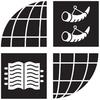مناصب دكتوراه في الإدارة الدولية من جامعة برادفورد ، المملكة المتحدة