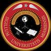 Bourses d'études internationales à l'Université de Miami, États-Unis