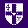 Sport universitaire de Loughborough
