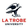 Bourses Jordan à l'Université La Trobe