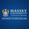 MBS International Student Study Award à Massey University, Nouvelle-Zélande