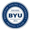Bourses d'études internationales BYU aux États-Unis