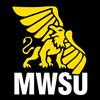 منحة جامعة ولاية ميسوري الغربية لضمان جريفون العالمي