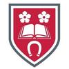 Stages de troisième cycle à la International School of Business de l'Université de Leicester au Royaume-Uni