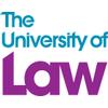 Bourses de mérite pour étudiants internationaux à l'Université de droit, Royaume-Uni