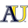 Bourses d'études des leaders mondiaux de l'Université Augustana, États-Unis