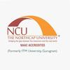 Programmes spéciaux à l'Université Northcap, Inde