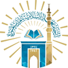 Deanship of the Faculty of Science international awards at Islamic University of Madinah