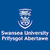 Université de Swansea