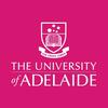 Prix de doctorat et de maîtrise en philosophie à l'Université d'Adélaïde