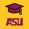 Bourses Breonna Taylor à l'Arizona State University, États-Unis