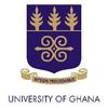 Bourses de sélection végétale WACCI pour étudiants d'Afrique subsaharienne, Ghana