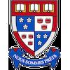 Prix internationaux d'entrée du doyen des diplômés de l'Université Simon Fraser au Canada, 2021