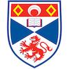 University of St Andrews Grants