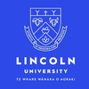 International undergraduate financial aid at University of Lincoln, New Zealand