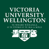 New Zealand International Student Grant at Victoria University of Wellington, New Zealand