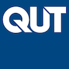 Prix internationaux QUT Cyber Security CRC en Australie, 2020