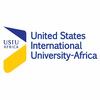 Programme de bourses Mastercard Foundation à l'USIU-Afrique