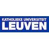 Bourses CSC IMEC KU Leuven pour étudiants chinois en Belgique
