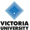 جوائز الدكتوراه الدولية في نيوزيلندا