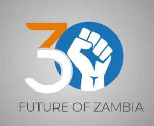 Submit Your Nomination: Future of Zambia – Top 30 Under 30 for 2021