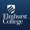 Subventions du Collège Elmhurst