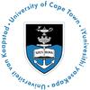Bourses de l'Université du Cap