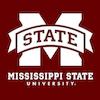 Postes de doctorat à l'Université d'État du Mississippi en laboratoire de recherche sur le plasma et la combustion, États-Unis