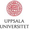 Prix internationaux de la Chambre de commerce suédoise à l'Université d'Uppsala en Suède