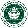 Bourses d'études supérieures en géologie à l'Université d'Hawaï, États-Unis
