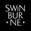 Swinburne X CPA Australia international awards in Australia