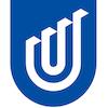 Prix internationaux UniSA BAE IMCRC Data Linking Analytics en Australie, 2021