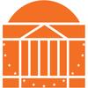 Bourses d'études de la International Business Society UVA Darden aux États-Unis