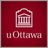 President's International Scholarship at University of Ottawa, Canada