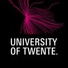 Bourses Universiteit Twente