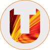 Bourses d'études chinoises à l'Université de Teesside, Royaume-Uni
